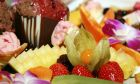 catering_7