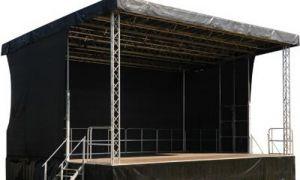 stage_xxl_1