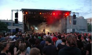 stage_xxl_2