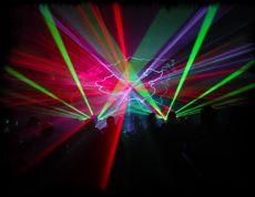 lasershow_2