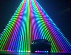 lasershow_3