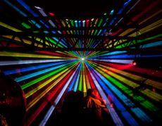 lasershow_4